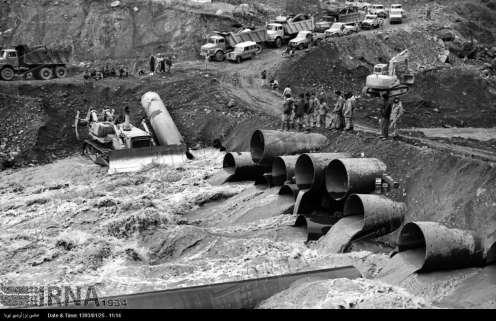 irak-iran 1980 (119)