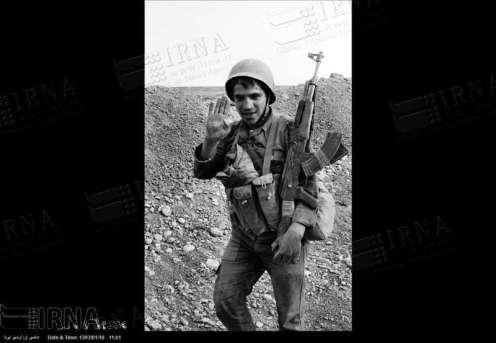irak-iran 1980 (12)