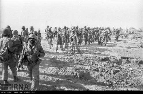 irak-iran 1980 (15)