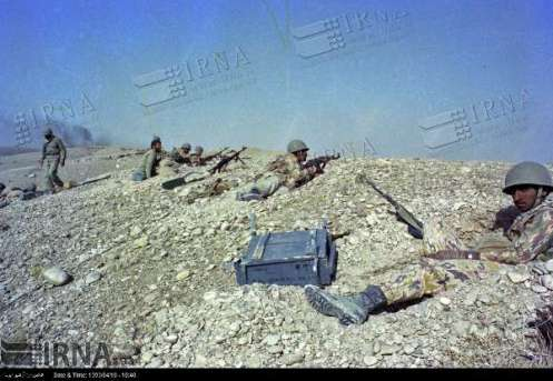 irak-iran 1980 (17)