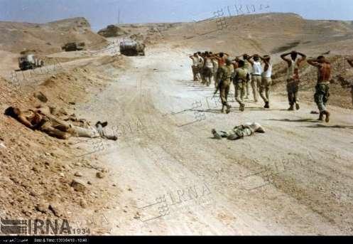 irak-iran 1980 (44)