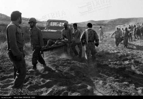 irak-iran 1980 (45)