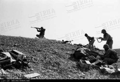 irak-iran 1980 (53)