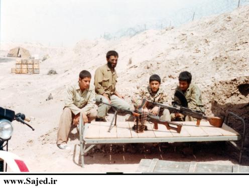 irak-iran 1980 (67)North Korean Type 73
