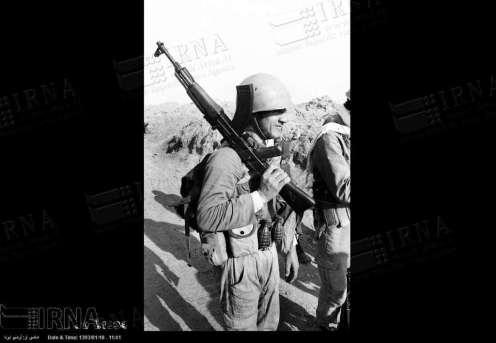 irak-iran 1980 (77)