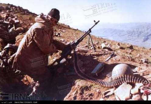 irak-iran 1980 (9)d
