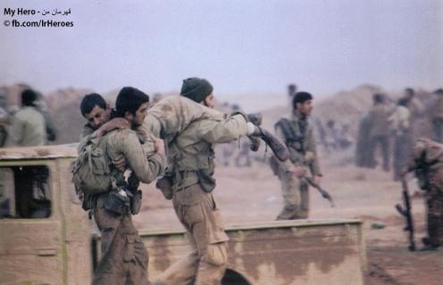 irak iran 4 (1)r