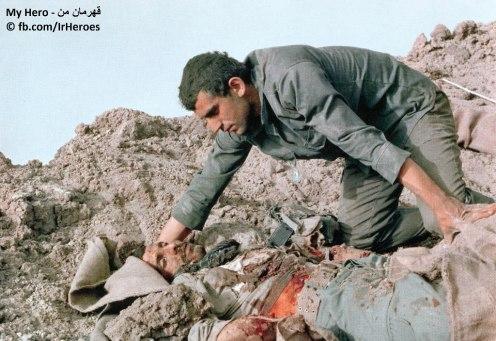 irak iran 4 (2)
