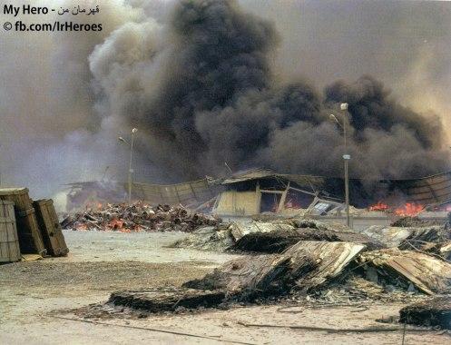 irak iran 4 (4)