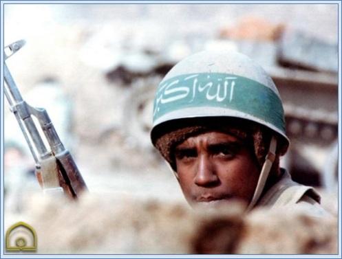 irak-iran guerra 80-88 (1)
