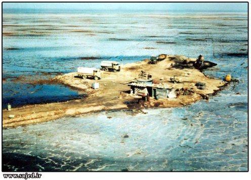 iran - irak (1)