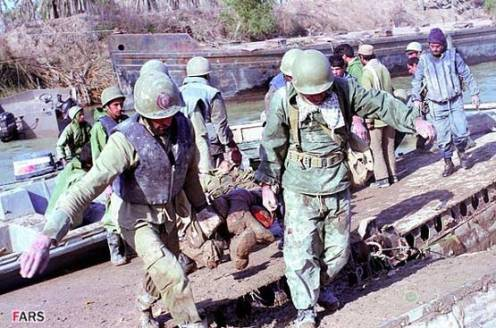 iran irak (1)