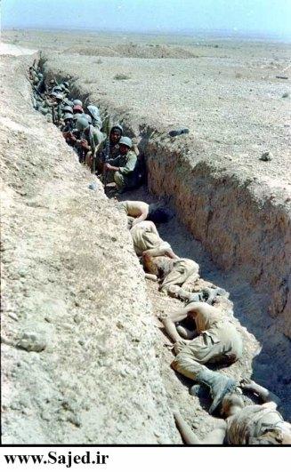 iran -irak (1)
