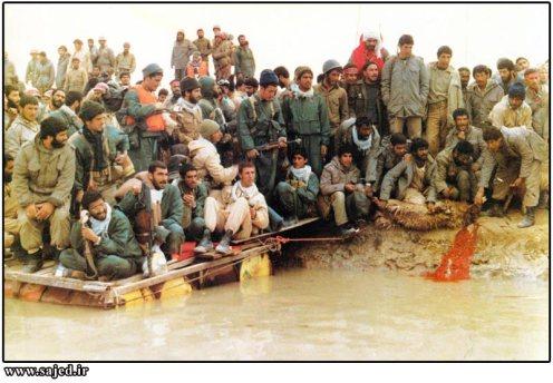 iran - irak (2)