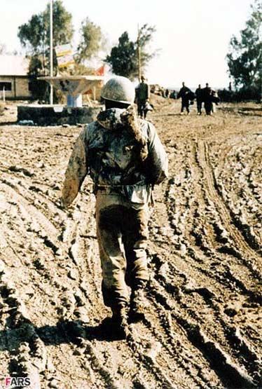 iran irak  (3)