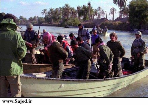 iran -irak (3)
