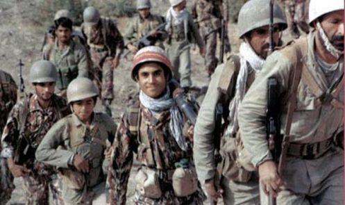 iran irak 80-88 (6)
