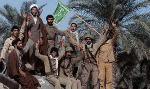 iran irak 80-88 (7)