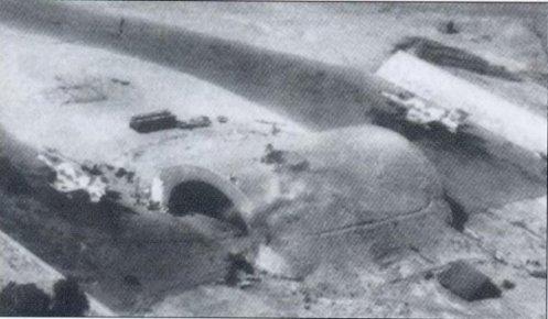iran irak war  (12)