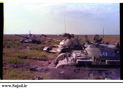 iran irak war 1980 (1)