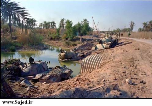 iran irak war 1980 (5)