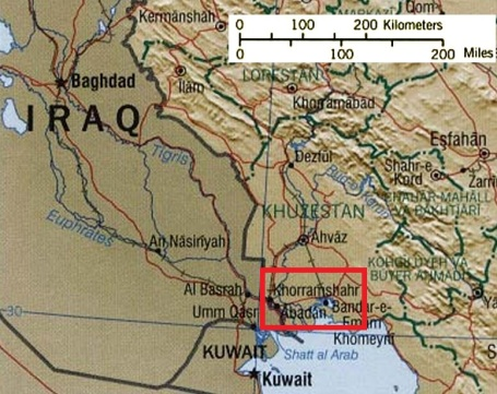 iran-map1 frrrf
