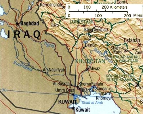 iran-map1d
