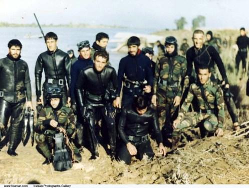 Iran_Iraq_War_Arvand_River