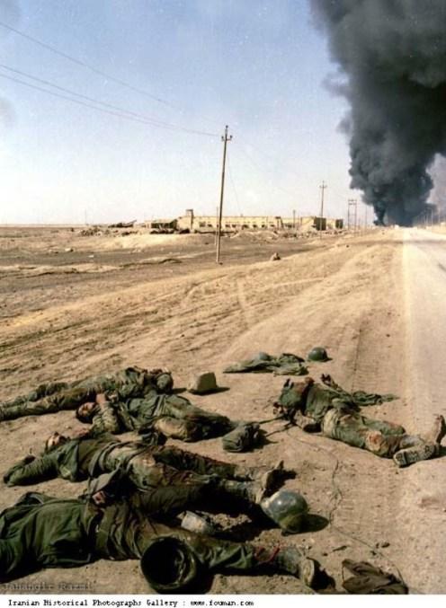 Iran_Iraq_War_Dead_Soldiers
