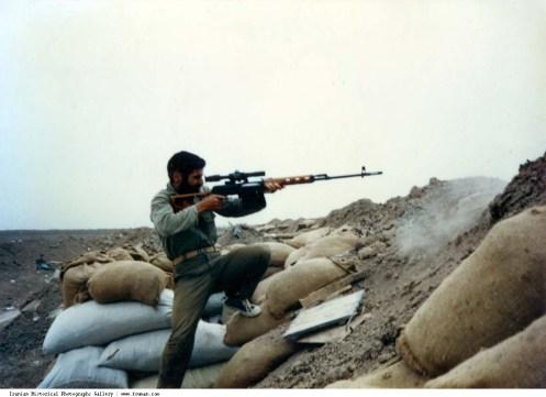 Iran_Iraq_War_Mersad_Operation_Martyr_Reza_Naderi