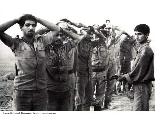 Iran_Iraq_War_POW