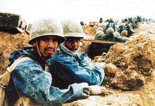 Iran_Iraq_war_turquoise_5-792770