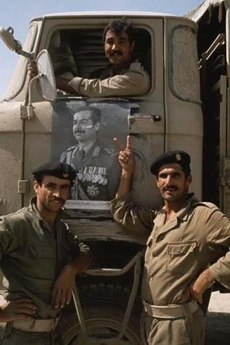 iraq-114