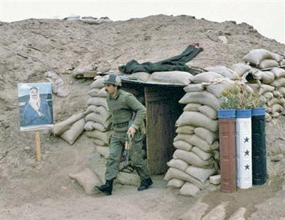 iraq-115