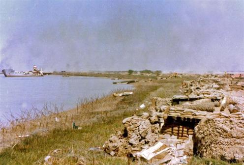iraq-116