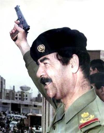 iraqBP_saddamgun.