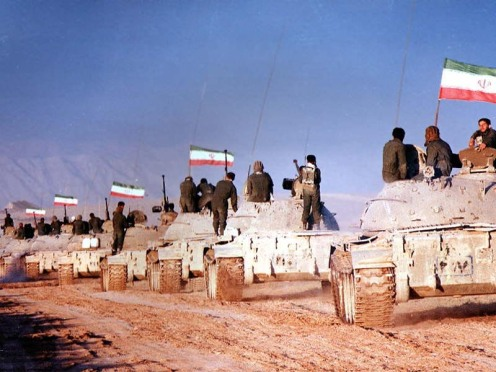 Islamic_Republic_of_Iran_Army_T-55s