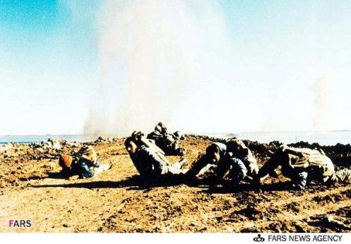Karbala-iran irak (1)