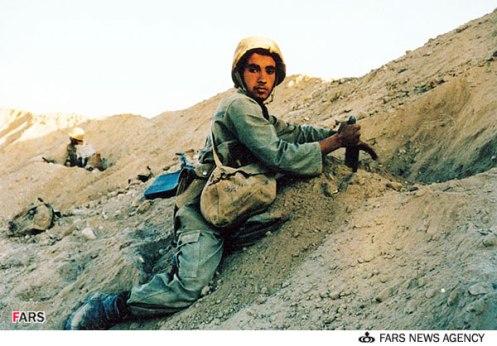 Karbala-iran irak (11)