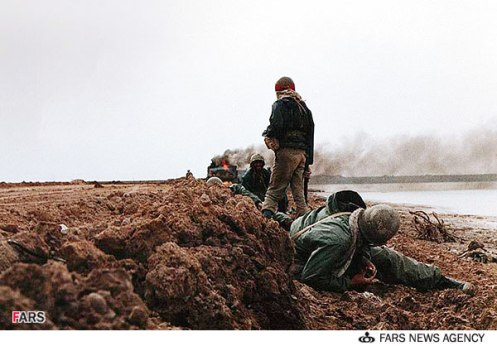 Karbala-iran irak (12)