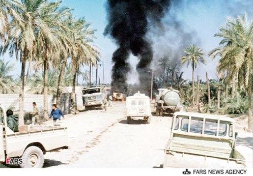 Karbala-iran irak (25)