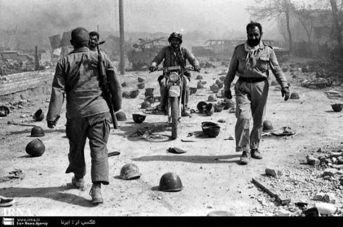 Khorramshahr-Liberation-Day10