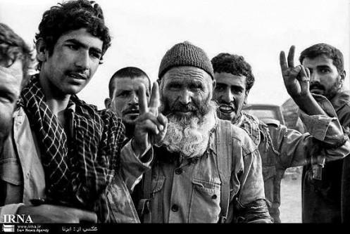 Khorramshahr-Liberation-Day11