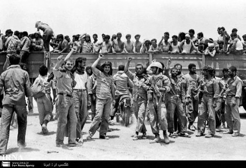 Khorramshahr-Liberation-Day3