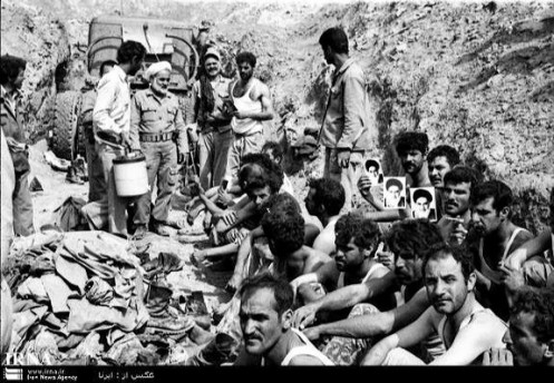 Khorramshahr-Liberation-Day6