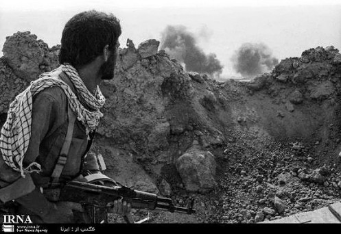 Khorramshahr-Liberation-Day8