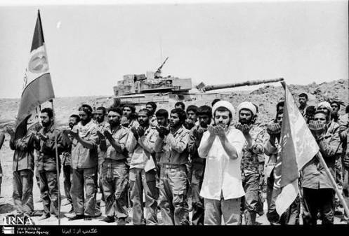 Khorramshahr-Liberation-Day9