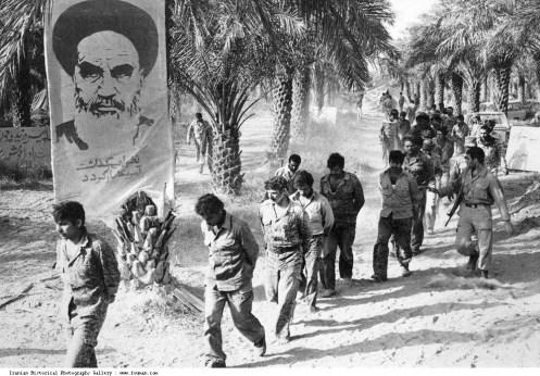 Khorramshahr_Iran_Iraq_war_POW