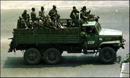Kinshasha_troops_300