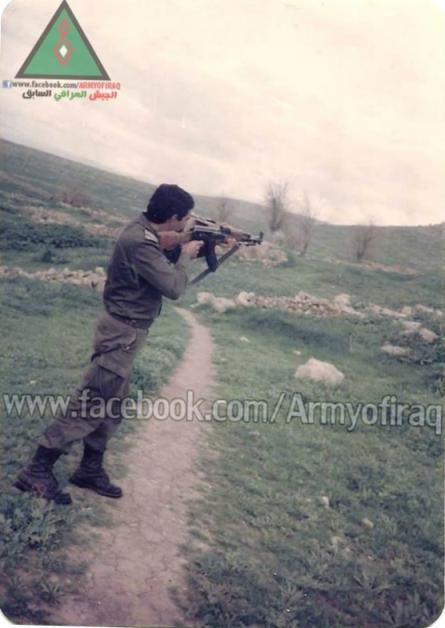 La_tarde_1er_teniente_Majid_winfred_Abbas,__capturados_durante_la_batalla_del_río_Jassim_en_1988